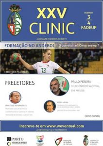 cartaz-xxv-clinic-preletores-site
